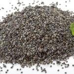 La semillas de amapola y sus beneficios para la salud