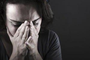 alternativas a la medicina para aliviar el dolor