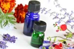 Cómo tratar el cáncer de la manera naturopatía
