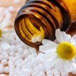 A quien puede curar la homeopatia