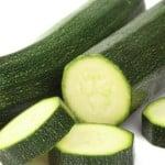 Beneficios para la salud del calabacín