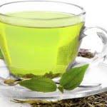 6 maneras de hacer te verde para mantenerse saludable