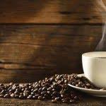 Remedios con café para la piel y el cabello