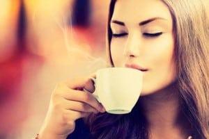 Remedio cafe limon para bajar de peso y quemar grasas rapidamente