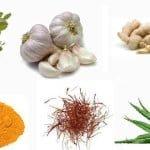 ¿ Pueden los remedios con plantas vencer el cáncer ?