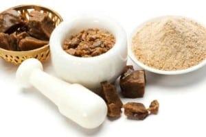 Beneficios para la salud de Asafétida o Hing