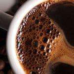 ¿Es saludable el café para los diabéticos?