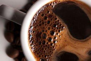 Es el café saludable cuando se tiene diabetes