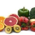14 fuentes naturales de vitamina C