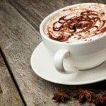 Beber café al día para combatir el hígado graso