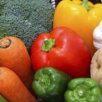 Vegetales que ayudan a prevenir enfermedades del hígado