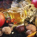 Alternativas saludables para el azúcar refinada