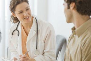 Tratamientos homeopaticos en pacientes con trastornos psiquiátricos