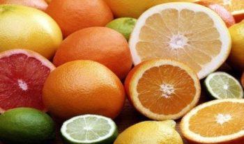 Vitamina C para engrosar el cabello