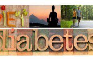 Medicamento antidiabético ayurvédica, Ayush-82, que se comercializará en breve