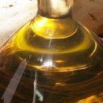 Aceite de safrol y sus beneficios para la salud
