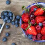 Consejos de dieta para mantener sus riñones sanos