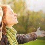 5 Remedios caseros eficaces para la neuropatía