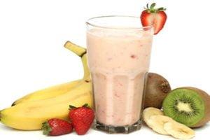 Dietas ayurvedicas para bajar de peso