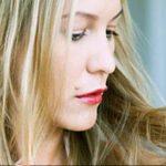 Remedios caseros para eliminar el mal olor del cabello