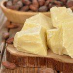 Beneficios de la manteca de cacao para la piel