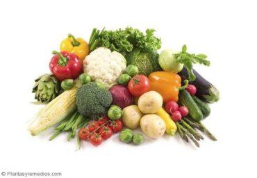 Evitar alimentos disminuyen la absorción del hierro en la sangre