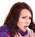 Remedios con limón para el asma