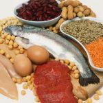18 Alimentos ricos en arginina