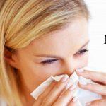 13 alimentos que ayudan a curar la gripe