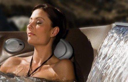 Hidroterapia para mejorar la circulación sanguinea