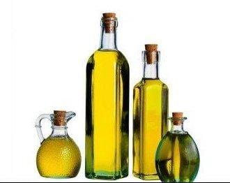 Usar aceites esenciales para mejorar la circulacion
