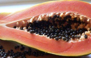 matar-y-explusar-los-parasitos-naturalmente-con-semillas-de-papaya