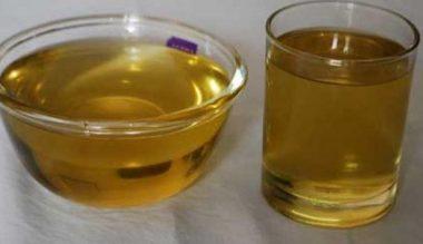 ricino-y-leche-caliente-para-eliminar-los-parasitos