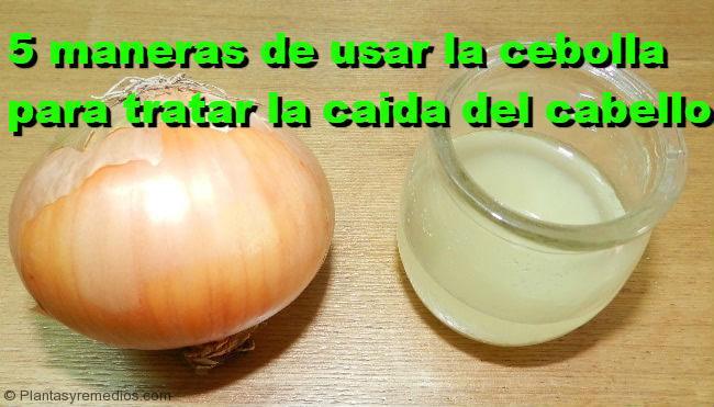 dieta para bajar acido urico gota alimentos para contrarrestar el acido urico remedios para el dolor de acido urico