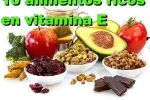 Plantas medicinales remedios caseros medicina natural - Vitaminas para plantas de interior ...