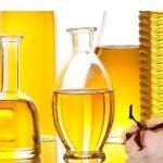 14 beneficios para la salud del aceite de semilla de algodón