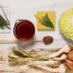 10 alimentos para acelerar el metabolismo y perder peso con facilidad