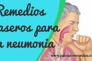 remedios acido urico gota acido urico wikipedia acido urico uricemia