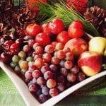 Semillas de sandía, semillas de limón otros +4 semillas de la fruta con numerosos beneficios para la salud
