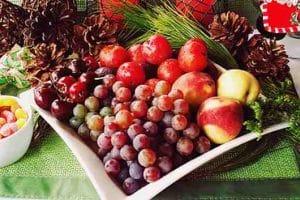 beneficios-semillas-frutas-para-la-salud
