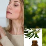 7 maneras de utilizar aceite de árbol de té para los piojos