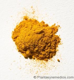 Las manchas de pigmento en los lugares íntimos a los hombres